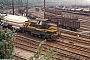 "ABR 2203 - SNCB ""8215"" 07.09.1977 - Liège-KinkempoisMartin Welzel"