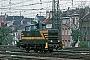"""ABR 2222 - SNCB """"8032"""" 03.08.1989 - Bruxelles NordIngmar Weidig"""