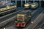 "ABR 2283 - SNCB ""8455"" 04.08.1989 - Antwerpen-DamIngmar Weidig"