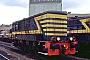 "ABR 2288 - SNCB ""8460"" 31.05.1989 - Antwerpen-DamAlexander Leroy"