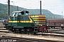 "ABR 2304 - SNCB ""8216"" 28.05.2008 - Liège-KinkempoisLutz Goeke"
