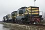 "ABR 2315 - SNCB ""8227"" 24.12.2014 - Antwerpen-NoordAlexander Leroy"