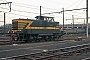 "ABR 2328 - SNCB ""8240"" 07.09.1977 - Liège-KinkempoisMartin Welzel"