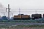 "ABR ? - SNCB ""7102"" 04.08.1989 - Antwerpen NoordIngmar Weidig"