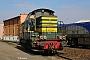 ABR 2302 - OSR France 10.03.2016 - Strasbourg, Port du RhinAlexander Leroy