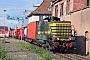 ABR 2302 - OSR France 26.07.2016 - Strasbourg, Port du RhinAlexander Leroy