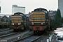 "ABR ? - SNCB ""8247"" 03.08.1989 - Antwerpen-DamIngmar Weidig"