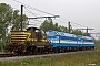 "ABR ? - SNCB ""8268"" 31.05.2013 - Antwerpen NoordIngmar Weidig"