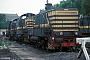 "ABR ? - SNCB ""8275"" 03.08.1989 - Antwerpen-DamIngmar Weidig"
