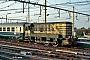 "ABR ? - SNCB ""8426"" 21.08.1987 - Oostende, TerminusAlexander Leroy"