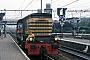 "ABR ? - SNCB ""8438"" 17.08.1987 - Oostende-TerminusAlexander Leroy"