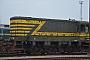 """ABR ? - SNCB """"8441"""" 24.04.2015 - Antwerpen, Bahnhof Antwerpen-NoordHarald Belz"""