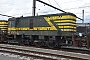 """ABR ? - SNCB """"8441"""" 29.03.2016 - Antwerpen NoordHarald Belz"""