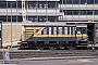 "ABR ? - SNCB ""8442"" 14.08.1979 - Aachen, HauptbahnhofMartin Welzel"