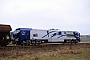 "Adtranz 33293 - DB AG ""250 001-5"" 25.11.1997 - OberrohnStefan Motz"