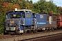 "Adtranz 33318 - RWE Power ""501"" 03.10.2011 - Bergheim-ThorrPatrick Böttger"