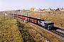 """Adtranz 33318 - RWE Power """"501"""" 23.03.2015 - Kerpen-ManheimMichael Vogel"""