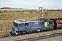 """Adtranz 33318 - RWE Power """"501"""" 20.08.2015 - Elsdorf-HeppendorfMartin Welzel"""