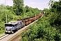 """Adtranz 33318 - RWE Power """"501"""" 20.05.2014 - Bergheim (Erft)Michael Vogel"""