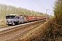 """Adtranz 33318 - RWE Power """"501"""" 22.04.2013 - Kerpen-ManheimMichael Vogel"""