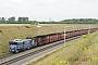 """Adtranz 33319 - RWE Power """"502"""" 24.06.2014 - MorschenichWerner Schwan"""