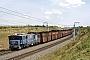 """Adtranz 33319 - RWE Power """"502"""" 20.08.2015 - Elsdorf-HeppendorfMartin Welzel"""