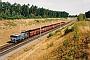 "Adtranz 33319 - RWE Power ""502"" 07.07.2015 - Merzenich-MorschenichMichael Vogel"