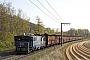 """Adtranz 33320 - RWE Power """"503"""" 20.04.2017 - Grevenbroich-NeurathMartin Welzel"""