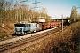 """Adtranz 33321 - RWE Power """"504"""" 27.03.2017 - Bergheim (Erft)Michael Vogel"""