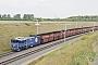 """Adtranz 33322 - RWE Power """"505"""" 24.06.2014 - MorschenichWerner Schwan"""
