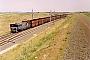 """Adtranz 33322 - RWE Power """"505"""" 09.07.2013 - Elsdorf-HeppendorfMichael Vogel"""