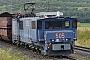 """Adtranz 33322 - RWE Power """"505"""" 09.08.2019 - Grevenbroich-AllrathDietrich Bothe"""