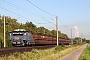 "Adtranz 33323 - RWE Power ""506"" 01.10.2011 - Bergheim-ThorrPatrick Böttger"