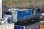 "Adtranz 33323 - RWE Power ""506"" 22.02.2015 - Grevenbroich-FrimmersdorfPatrick Böttger"