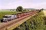 """Adtranz 33323 - RWE Power """"506"""" 19.07.2014 - Rommerskirchen-SinstedenMichael Vogel"""