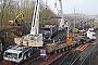 "Adtranz 33323 - RWE Power ""506"" 22.02.2015 - Grevenbroich-FrimmersdorfDominik Eimers"