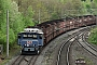 "Adtranz 33324 - RWE Power ""507"" 13.04.2014 - Bergheim-NiederaussemAlexander Leroy"
