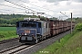 "Adtranz 33325 - RWE Power ""508"" 10.05.2013 - Frechen-HabbelrathAlexander Leroy"