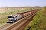 """Adtranz 33325 - RWE Power """"508"""" 24.04.2013 - Kerpen-ManheimMichael Vogel"""