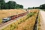 """Adtranz 33325 - RWE Power """"508"""" 11.06.2015 - NiederzierMichael Vogel"""