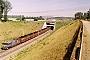 "Adtranz 33326 - RWE Power ""509"" 08.07.2013 - Niederzier-EllenMichael Vogel"