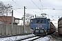 """Adtranz 33326 - RWE Power """"509"""" 01.02.2019 - Bergheim-AuenheimMartin Welzel"""