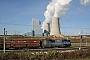"Adtranz 33327 - RWE Power ""510"" 30.09.2012 - NeurathFrank Glaubitz"
