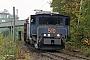"Adtranz 33327 - RWE Power ""510"" 12.102013 - Bergheim-NiederaußemAlexander Leroy"