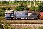 "Adtranz 33327 - RWE Power ""510"" 03.08.2015 - Rommerskirchen-VanikumMichael Vogel"