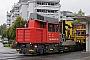 """Adtranz 5760 - SBB """"234 012-3"""" 16.10.2010 - RapperswilMaarten van der Willigen"""
