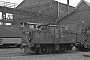 """AEG 2044 - EH """"348"""" 02.05.1978 - Duisburg-Ruhrort-SüdDr. Günther Barths"""