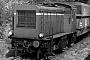 """AEG 4972 - SYS """"311"""" 05.09.1970 - zwischen Ruhland und BrieskeKarl-Friedrich Seitz"""