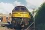 "AFB 127 - SNCB ""5308"" 20.05.1997 - Stockem-Arlon, Ateliers SNCBChristoph Weleda"