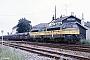 "AFB 131 - SNCB ""5312"" 30.07.1987 - BertrixIngmar Weidig"